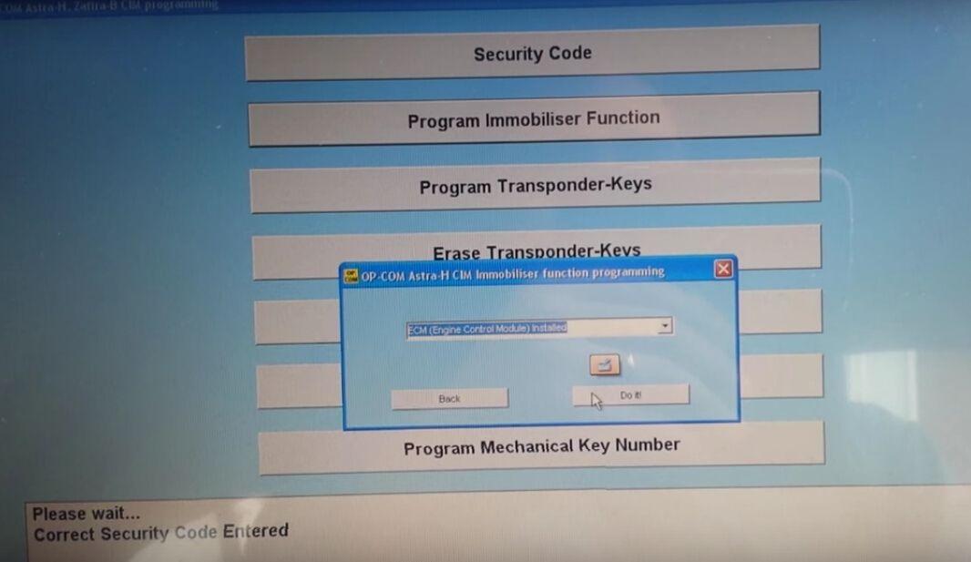 opcom-reset-reprogram-vauxhall-engine-ecu-11