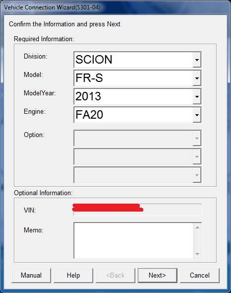 techstream-customize-scion-fr-s-1