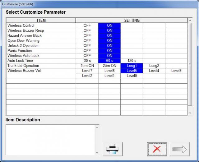 techstream-customize-scion-fr-s-4