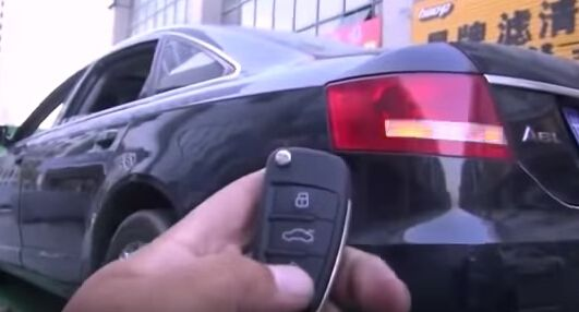 vvdi2-vvdi-prog-make-key-audi-a6l-all-lost-10
