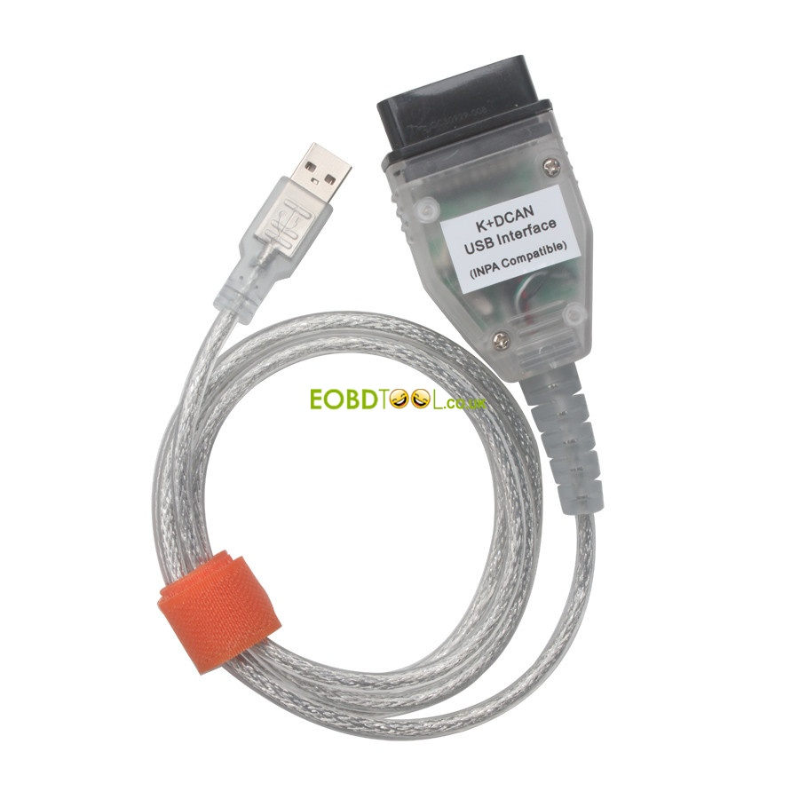 bmw-inpa-k-can-cable-e-series-coding-1