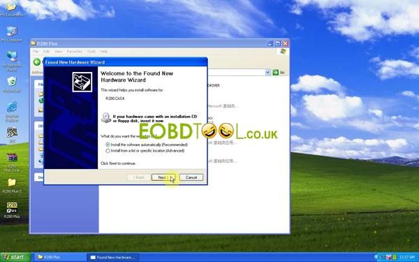 install-r280-plus-cas4-programmer-2