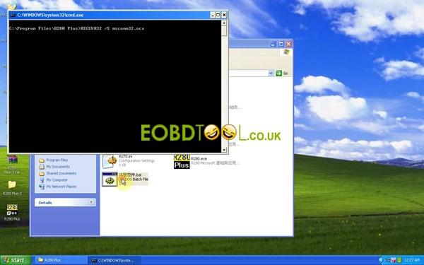 install-r280-plus-cas4-programmer-6