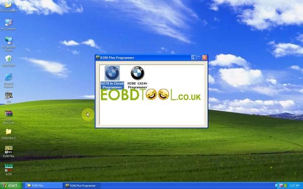 install-r280-plus-cas4-programmer-7