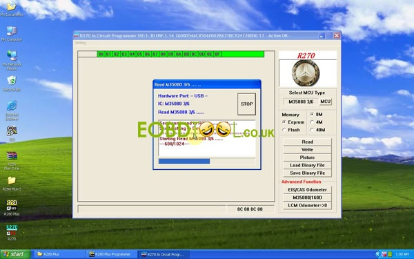 install-r280-plus-cas4-programmer-9