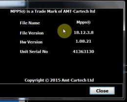 install-mpps-v18-windows-7-13