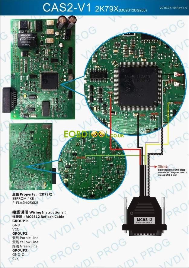 vvdi-prog-read-cas2-2k79x-wiring-diagram-1