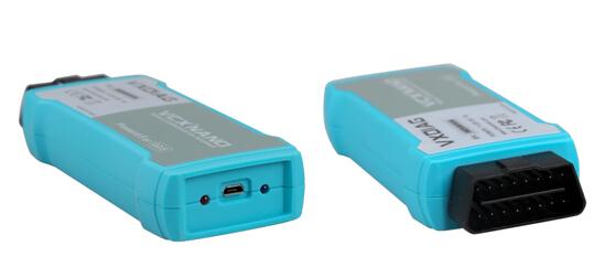 wifi-vcx-nano-vas-5054-2