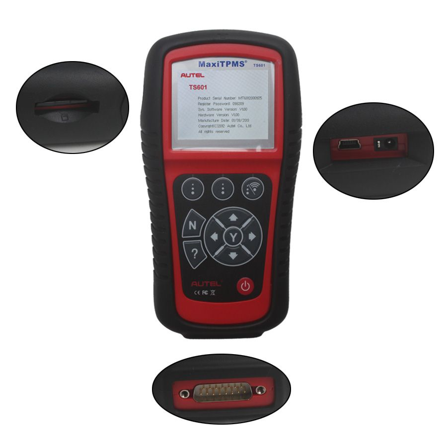 autel-tpms-diagnostic-and-service-tool-maxitpms-1