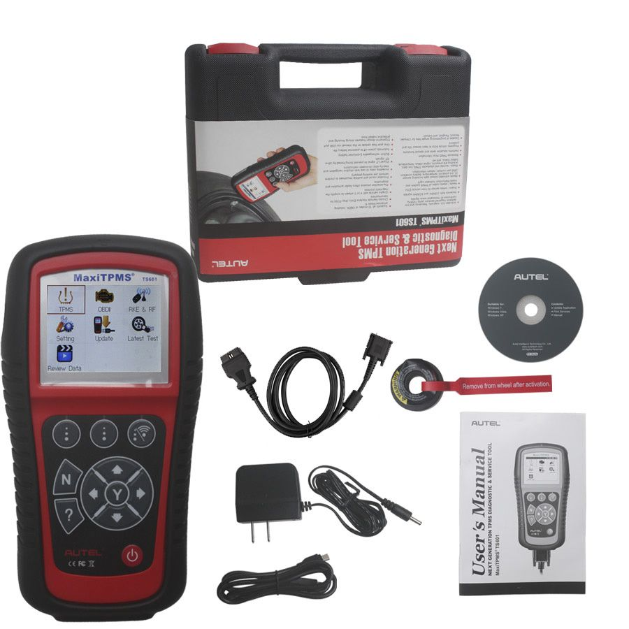 autel-tpms-diagnostic-and-service-tool-maxitpms-2