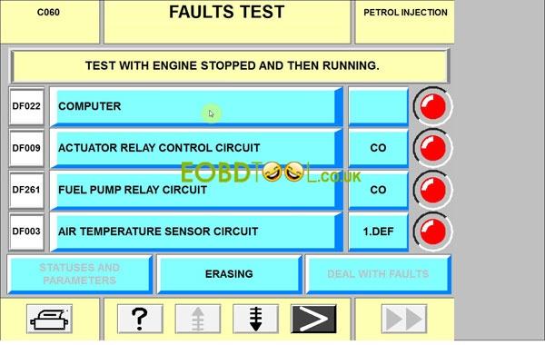 install-renualt-can-clip-v160-eobdtool-15