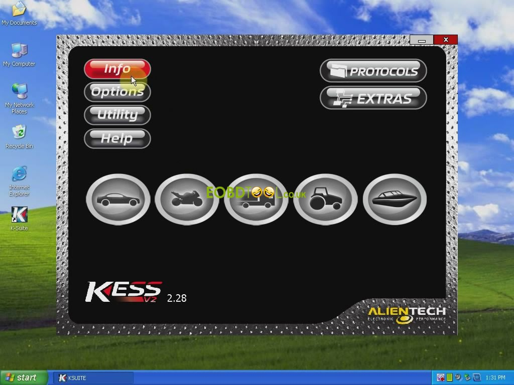 kess-v2-master-ksuite-2-28-download-install-guide-1