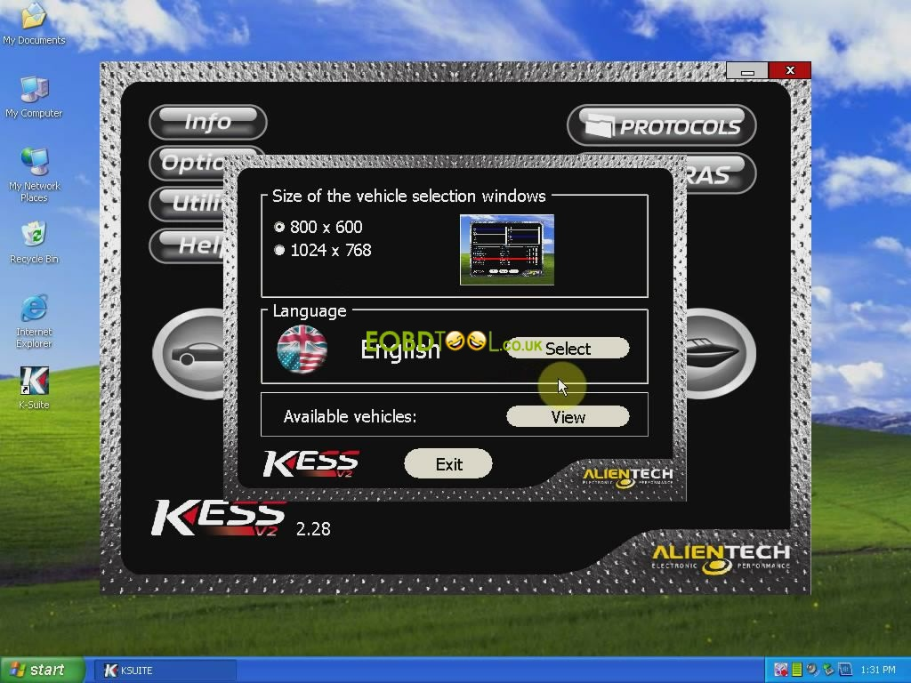 kess-v2-master-ksuite-2-28-download-install-guide-12