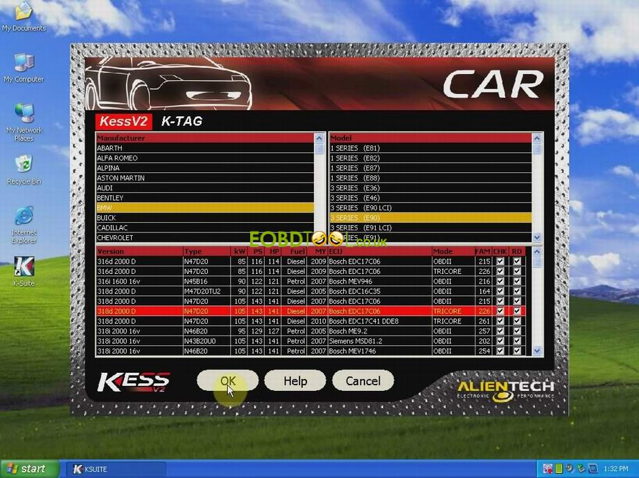 kess-v2-master-ksuite-2-28-download-install-guide-13