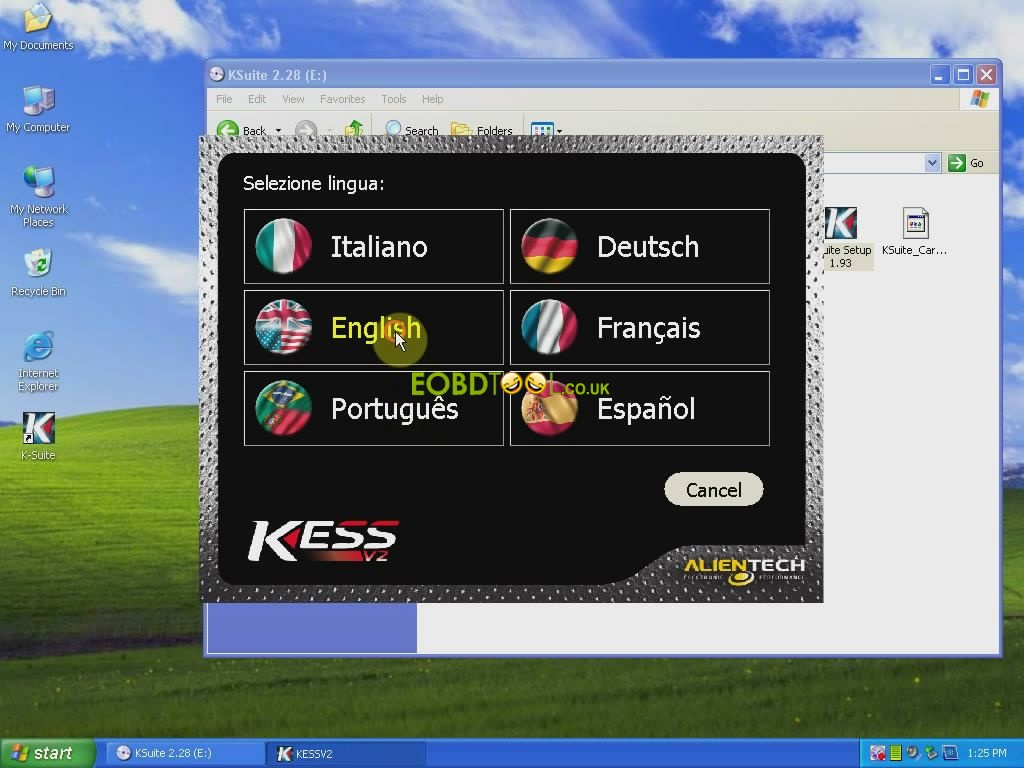 kess-v2-master-ksuite-2-28-download-install-guide-5