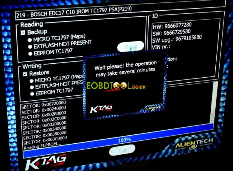 ktag-ecu-programming-tool-read-edc17c10-psa-peugeot-ecu-10