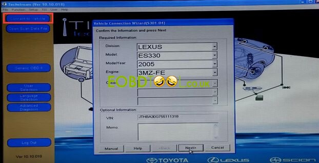 mini-vci-cable-for-toyota-techstream-program-lexus-key-3