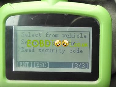 obdstar-f108-read-peugeot-508-2014-pin-code-2