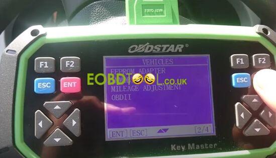 obdstar-x300-pro3-read-citroen-berlingo-pin-code-1