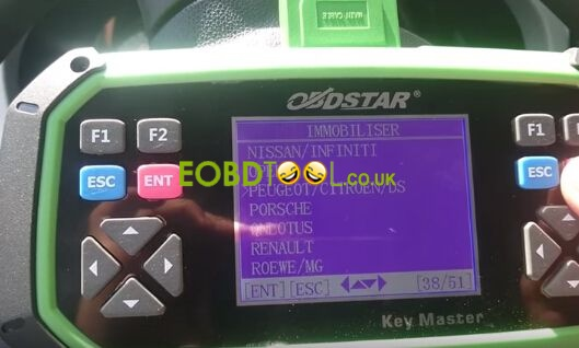obdstar-x300-pro3-read-citroen-berlingo-pin-code-2