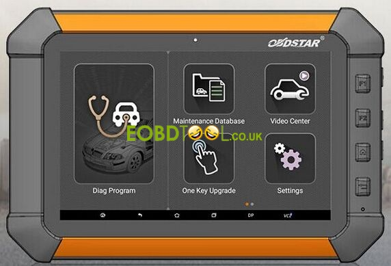 obdstar-x300dp-key-master-dp-1