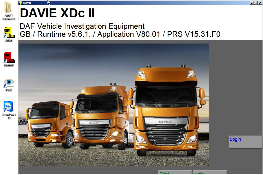 daf-vci-lite-v1-davie-v5-6-1-application-v80-01-prs-v15-31