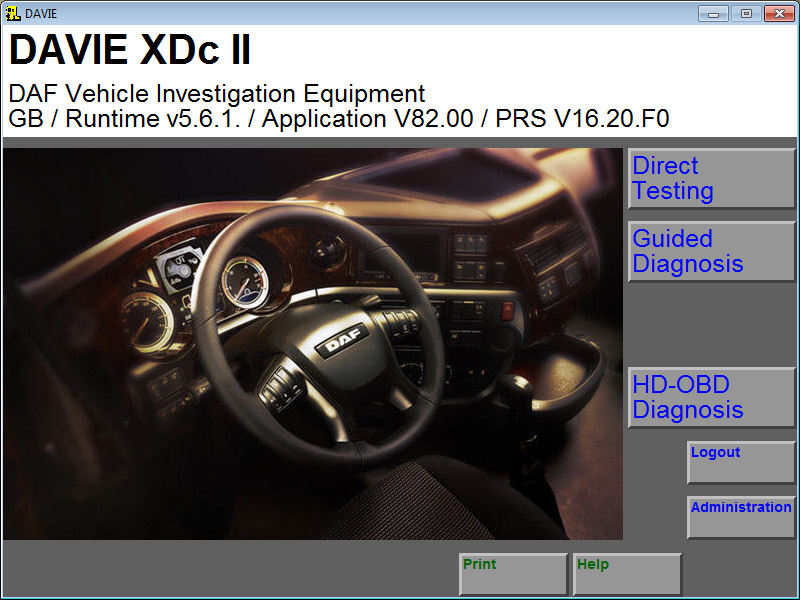 daf-vci-lite-v1-davie-v5-6-1-application-v82-prs-v16-20