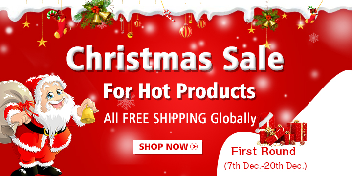 obd-tool-merry-christmas-sale-big-promotion