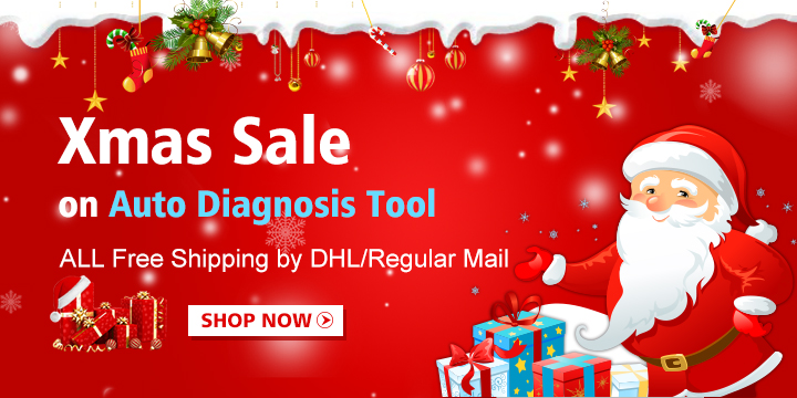 xmas-sale-on-auto-diagnostic-tool
