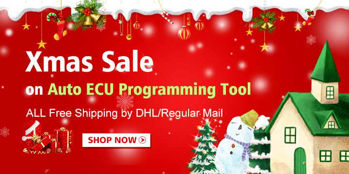 xmas-sale-on-auto-ecu-programmer