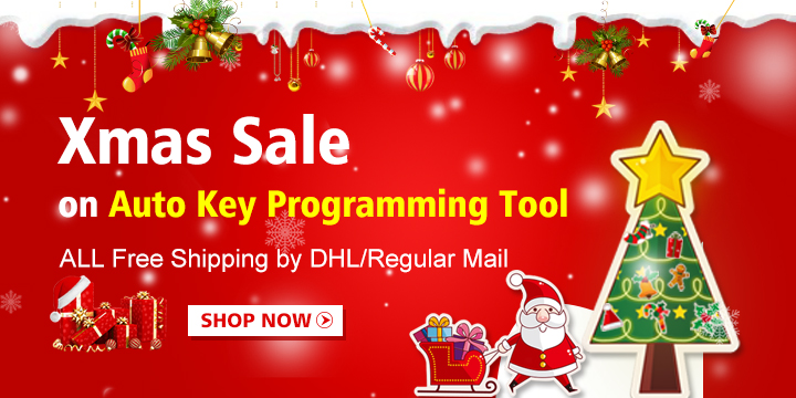xmas-sale-on-auto-key-programming