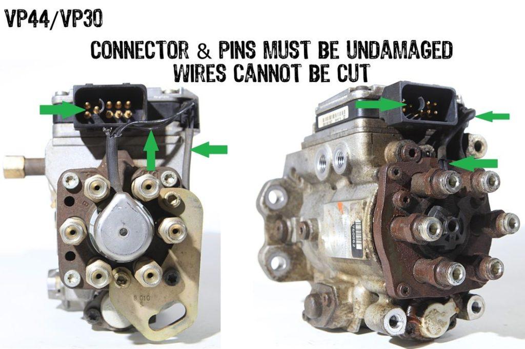 FAQ) MPPS V18 Clone read& write PSG 16 diesel pump ECU
