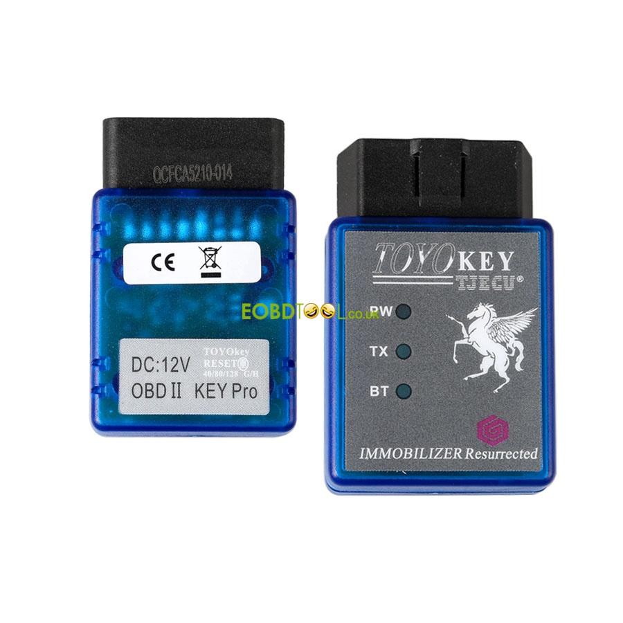 toyo-key-obd-ii-key-pro-2