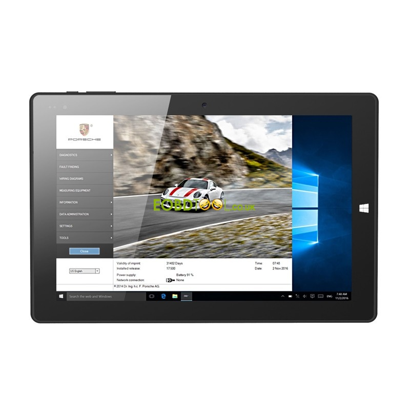 vxdiag-vcx-nano-porsche-piwis-tester-tablet-3