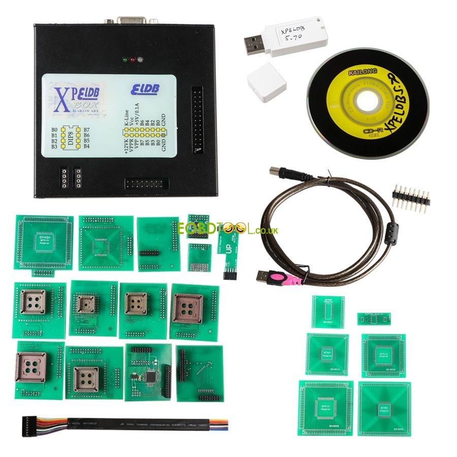 xprog-m-5-70-ecu-programmer-1