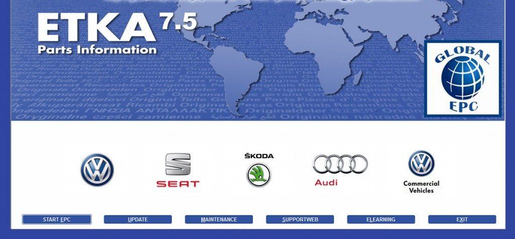 Local Market Tool >> Free Etka Config Tool 4 0 Config Local Market 2 0 Etka