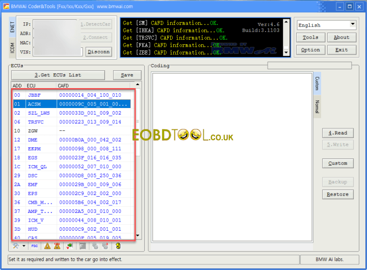bmw-aicoder-4-6-5-0-download-use-guide-6 – EOBDTOOL Blog