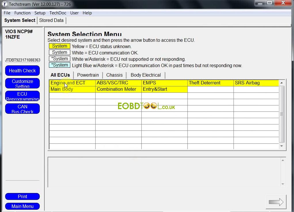 3ds Max 2010 Xforce Keygen 32 Bit - Financial …