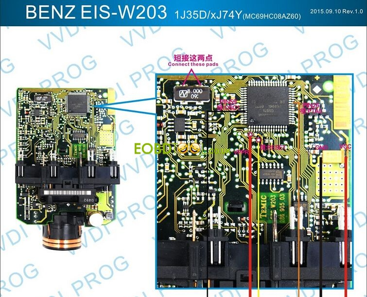 74141 also Lindsay Lohan Ordered Morgue Duty La together with V54 Fgtech Galletto 4 Master Bdm Tricore Obd Function likewise Vvdi Prog Read Eis W203 1j35d Pinout 10 likewise Atmega32u4 Bootloader. on blank chip pinout