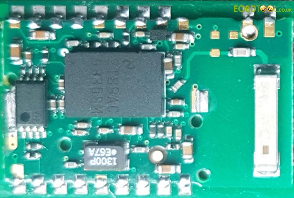 Firmware redmi 5 via miflash
