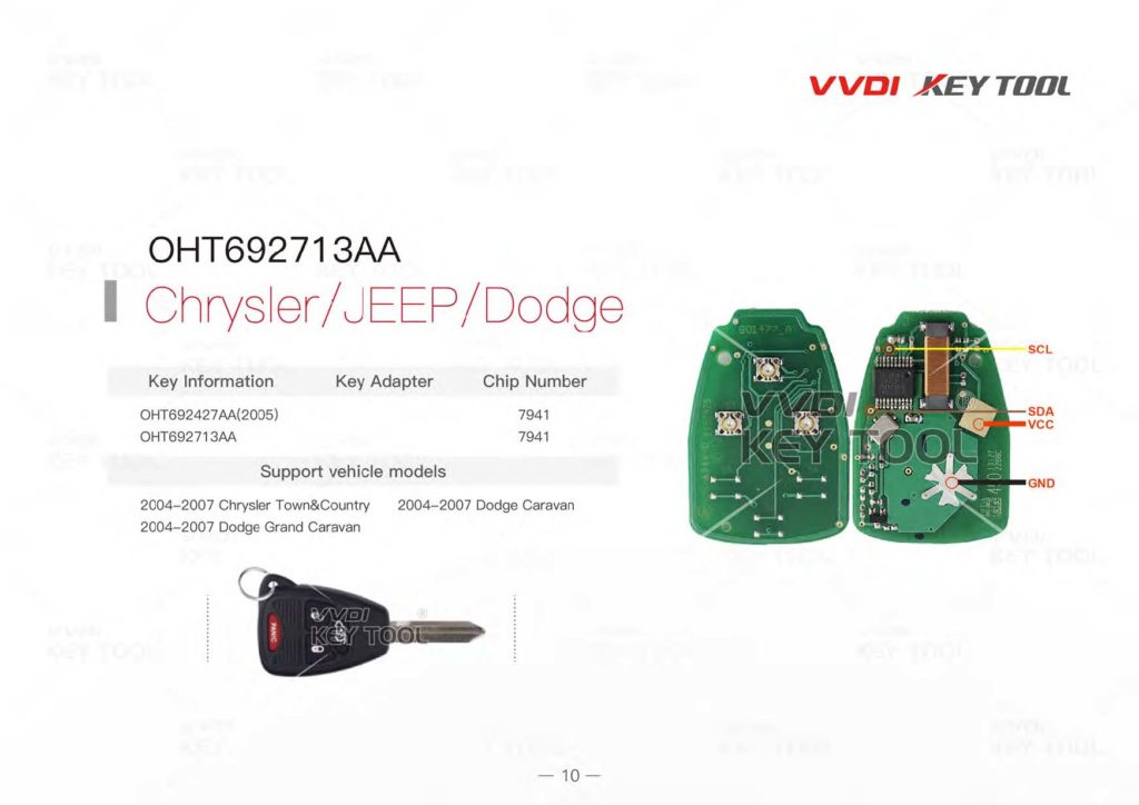 vvdi-key-tool-renew-diagram-10-1024x724  Sd Wiring Diagram on way switches, speed single phase motor, light fluorescent lamp ballast, channel car amplifier,