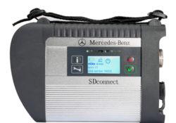 P0271 mercedes fault code | DTC (Diagnostic Trouble Codes) List