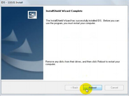 FVDI J2534 Manual: Software Download, Install, PCB, Car List