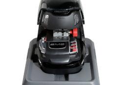 2m2-magic-tank-key-cutting-machine-user-manual-1