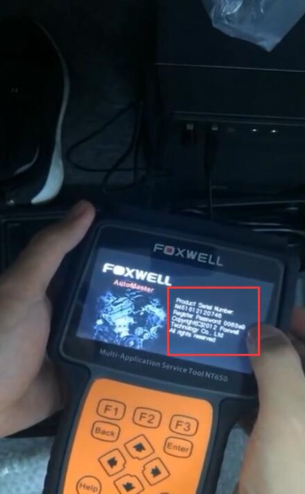 foxwell-nt650-registration-update-test-1