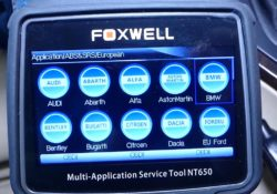 foxwell-nt650-registration-update-test-16