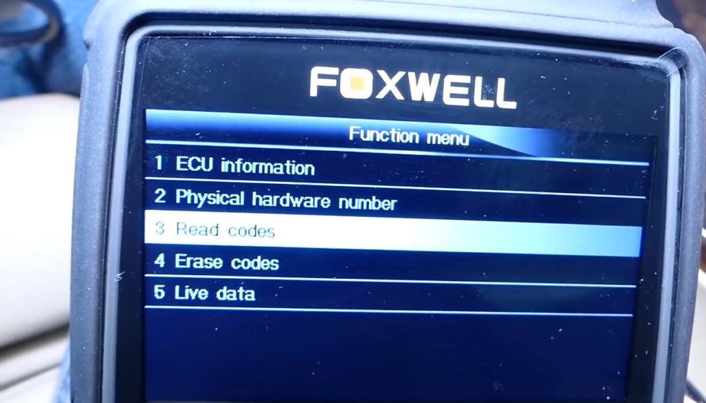 foxwell-nt650-registration-update-test-19
