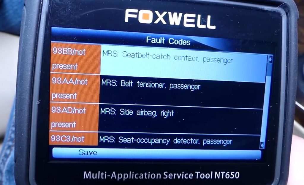foxwell-nt650-registration-update-test-20