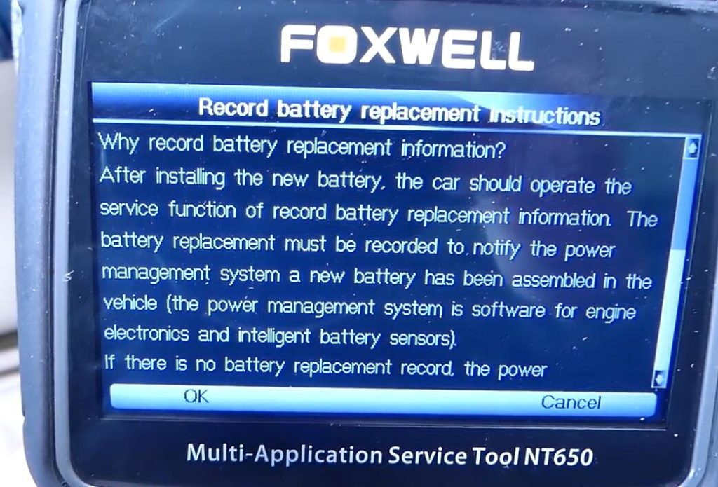 foxwell-nt650-registration-update-test-25