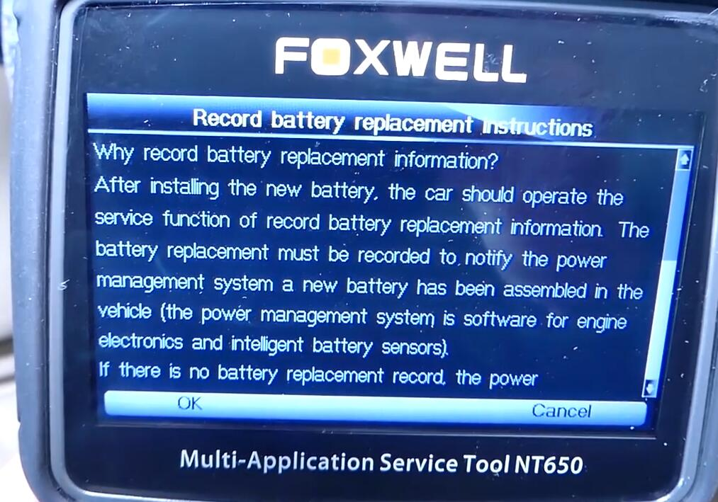 foxwell-nt650-registration-update-test-26